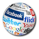 Effective marketing online for