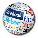 Effective marketing online for