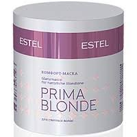 <b>Маски для</b> волос <b>ESTEL</b> PROFESSIONAL по лучшей цене ...