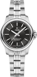 <b>Часы COVER CO201</b>.<b>01</b> - купить по доступной цене в Москве ...