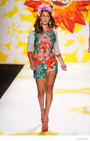 Image result for new york fashion week 2015 ago