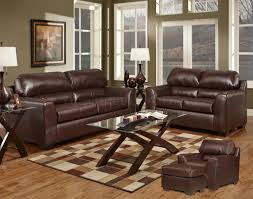 furniture t north shore:  furniture endearing options chfs v image of fresh at property design dark brown leather couches fascinating furniture fascinating north shore