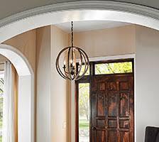 pendant style foyer lighting best lighting for hallways