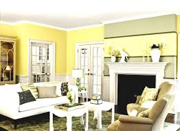 Two Tone Painting Two Tone Color Schemes Two Tone Paint Colors For Bedroom Two Tone
