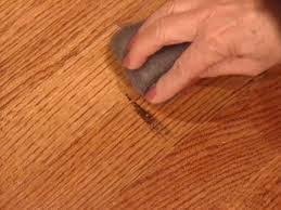 <b>Масло</b> с воском для деревянного <b>пола</b> в доме: делаем ...