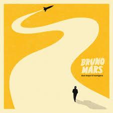 <b>Bruno Mars</b> - <b>Doo-Wops</b> & Hooligans Lyrics and Tracklist | Genius