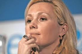 Bettina Wulff geht gegen Rotlicht-Vorwürfe vor - Die-Gattin-des-ehemaligen-deutschen-Bund-500x333