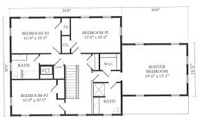 Rambler House Plans » Rehman Care Design   IdeasAnother Picture of Rambler House Plans