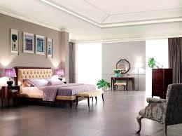 bedroomravishing luxury bed bedroom set lincoln furniture anyzo cute elegant luxury bedroom ideas for furniture and carpets bedrooms ravishing home