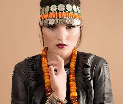 Risultati immagini per fotografie donne amazigh di algeria