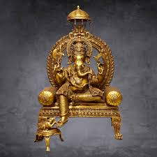 Buy <b>Hindu</b> Gods Statues, <b>Buddha</b> Statues, <b>Ganesha</b>, Singing Bowls ...