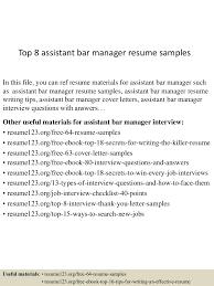 topassistantbarmanagerresumesamples lva app thumbnail jpg cb