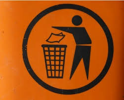 Bildergebnis für Bilder vom Mülleimer