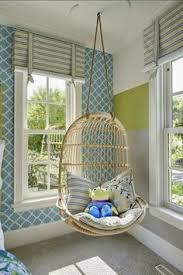 benches girl rooms and girls on pinterest bedroom cool cool ideas cool girl tattoos