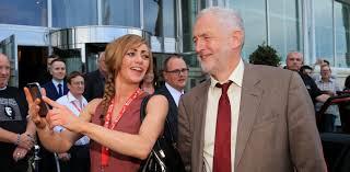 Why <b>Labour</b> Party members still back <b>Jeremy Corbyn</b> as their <b>leader</b>