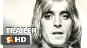 <b>Beside Bowie</b>: The Mick Ronson Story Trailer #1 (2017) | Movieclips ...