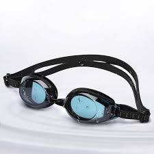 TS Durable Waterproof Swimming Goggles from Xiaomi mijia Sale ...