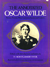 poems by oscar wilde the ballad of reading gaol by oscar poems by oscar wilde the ballad of reading gaol by oscar wilde abebooks