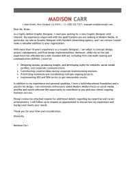cover letter resume pdf format cover letter example job resignation letter sample cover letter resume cover letter example graphic design jobresumepro