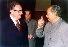 「Shanghai Communiqué, newspaper articles」の画像検索結果