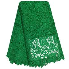 <b>African lace fabric</b> - Amazing prodcuts with exclusive discounts on ...