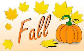 Image result for FALL PICTURE cartoon