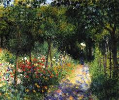 Image result for the garden