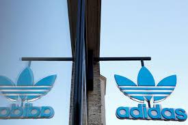 <b>Adidas</b> захотел избавиться от Reebok: Рынки: Экономика: <b>Lenta</b>.ru