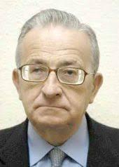 Armando Segura Naya nació en Barcelona en el año 1938. - 01010