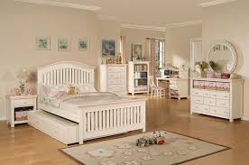awesome white full size set back bedroom furniture sets white induce full brilliant bedroom furniture sets lumeappco