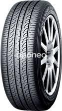 Large Choice of <b>Yokohama</b> Geolandar <b>SUV G055</b> BluEarth Tyres ...