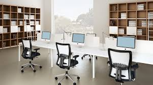 office large size awesome white black brown wood glass modern design office cool beautiful open awesome white brown wood