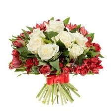 <b>Букет Облачко</b> – Доставка цветов