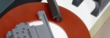 DOWSIL™ 123 <b>Silicone</b> Seal-All <b>Colors</b> | Dow Inc.