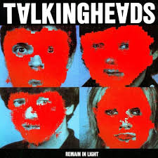 """<b>Talking Heads</b>' Jerry Harrison, Adrian Belew to Tour """"40 Years of ..."""
