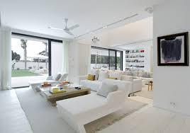 living room pretty image