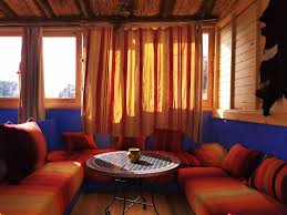 Хостел Casa Blue Star (Марокко Шавен) - Booking.com