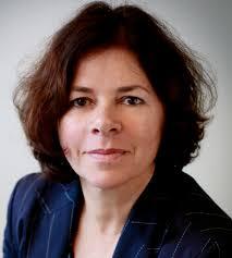 Fichier:<b>Catherine Dumas</b>.jpg - WikiMediation - 20140731095729!Catherine_Dumas