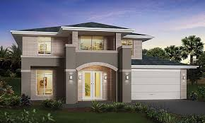 Design Home Modern House Plans Modern House Plans  contemporary