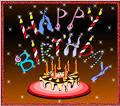 Happy Birthday Thread Images?q=tbn:ANd9GcQ5zgUEJ2njwAXHSHQYurhpFkUc8K-D2zphpBvnHcJK47JedTUl9cZ_Pck