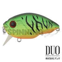 Купить <b>duo</b>, <b>incubator rush 60</b> по низкой цене в рыболовном ...