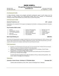 resume template cv form format templates in word for  89 wonderful word resume template