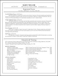 nursing resume sample our lpn nurse resume examples will show you how to write a professional resume use this