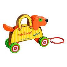 <b>Развивающие игрушки</b> для малышей <b>SPIEGELBURG</b> — купить в ...