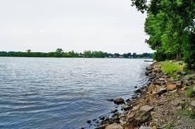 Lake Saint-Louis