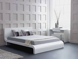 white furniture cool bunk beds: gallery modern bedroom furniture cool bunk beds for teens bunk beds for adults queen white bunk beds with stairs single beds for girls diy headboards cool