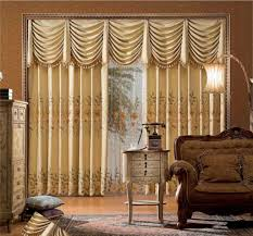 attractive living room curtains design living room modern living room curtain designs with grey metal chic living room curtain