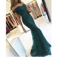 Cheap <b>Lace Appliques Short</b> Sexy Fashion | Free Shipping Lace ...