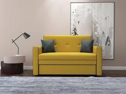 <b>Прямой диван</b> Найс купить в Москве в интернет-магазине ...