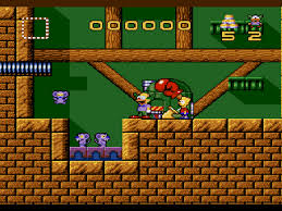 150 SNES games reviewed  Images?q=tbn:ANd9GcQ60G5QJL0YpuxbYR5fS9eYqHsW595zptYfAlsJrXtRnqlKYr1a